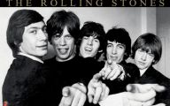 The Rolling Stones  2 Hd Wallpaper