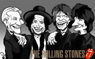 The Rolling Stones  7 Cool Hd Wallpaper