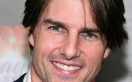 Tom Cruise 22 Free Wallpaper