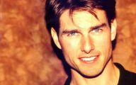 Tom Cruise 25 Free Wallpaper