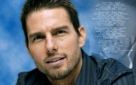 Tom Cruise 36 High Resolution Wallpaper