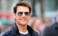 Tom Cruise 8 High Resolution Wallpaper