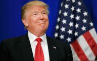 Donald Trump 25 Cool Hd Wallpaper