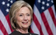Hillary Clinton 13 Background Wallpaper