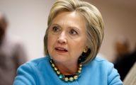 Hillary Clinton 33 Cool Hd Wallpaper