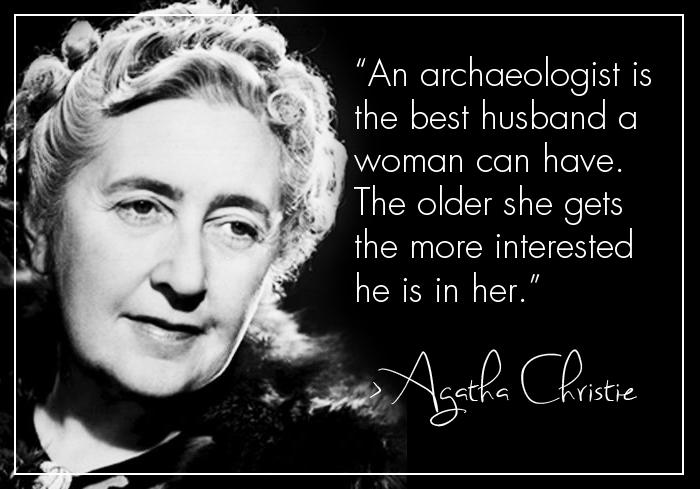 Agatha Christie  39 Widescreen Wallpaper