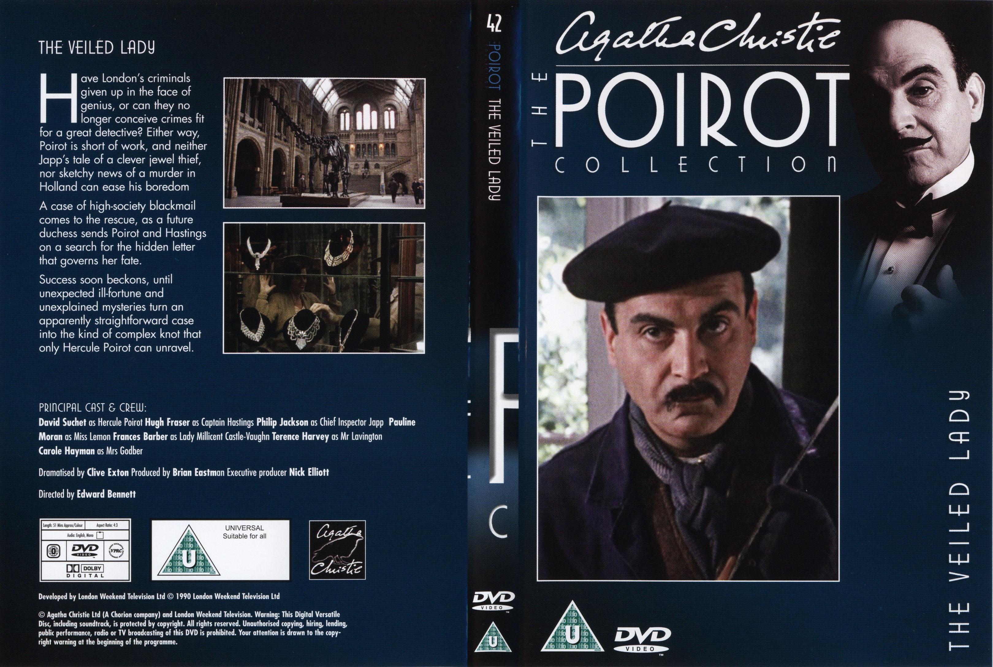 Agatha Christie Mystery Book List 23 Free Wallpaper