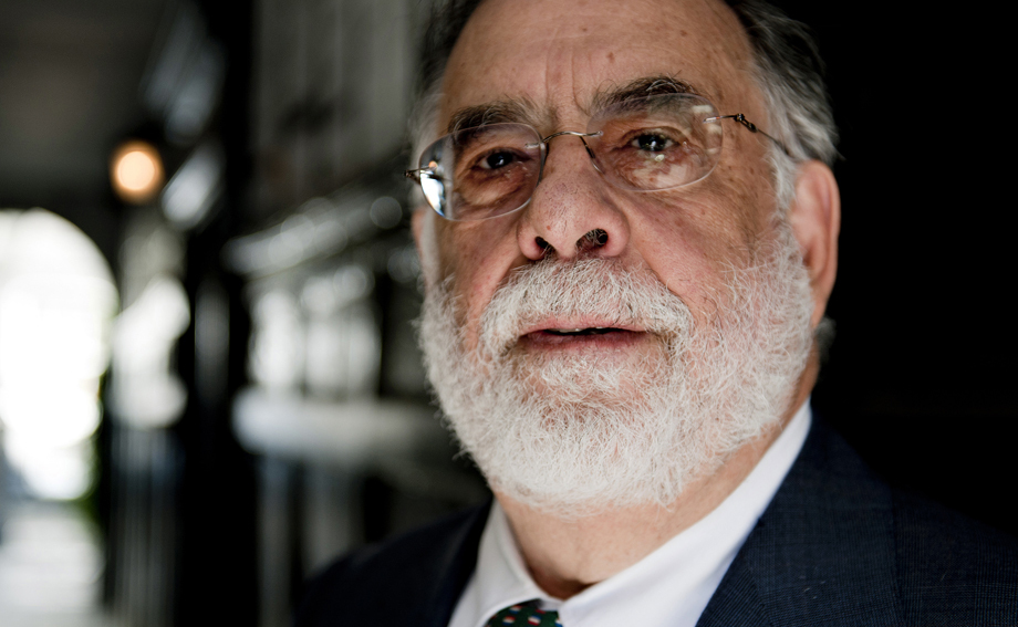 francis ford coppola 5 desktop background hot. Black Bedroom Furniture Sets. Home Design Ideas
