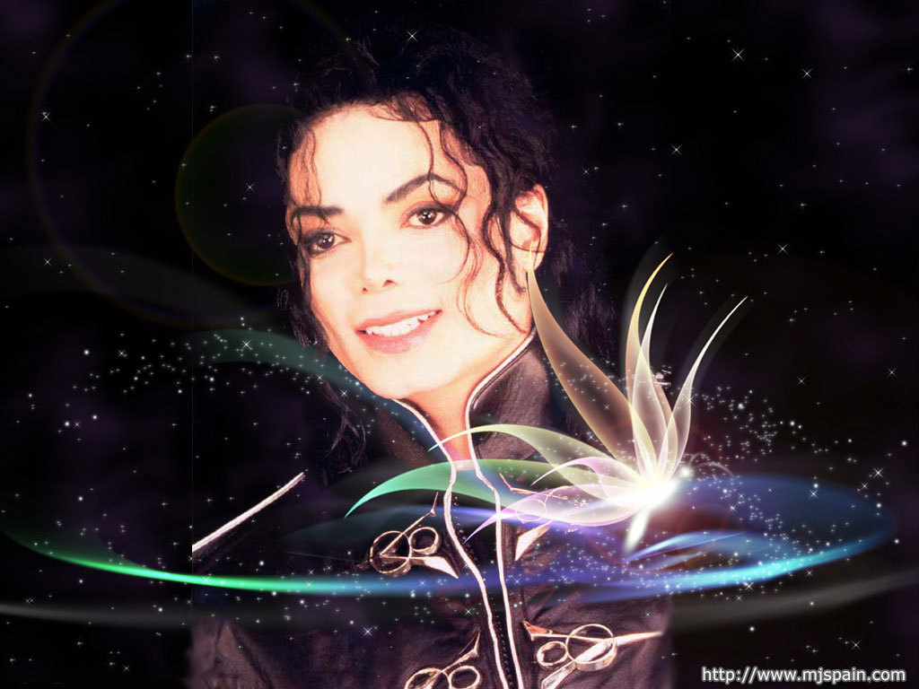 michael jackson 16 desktop wallpaper - hot celebrities wallpapers