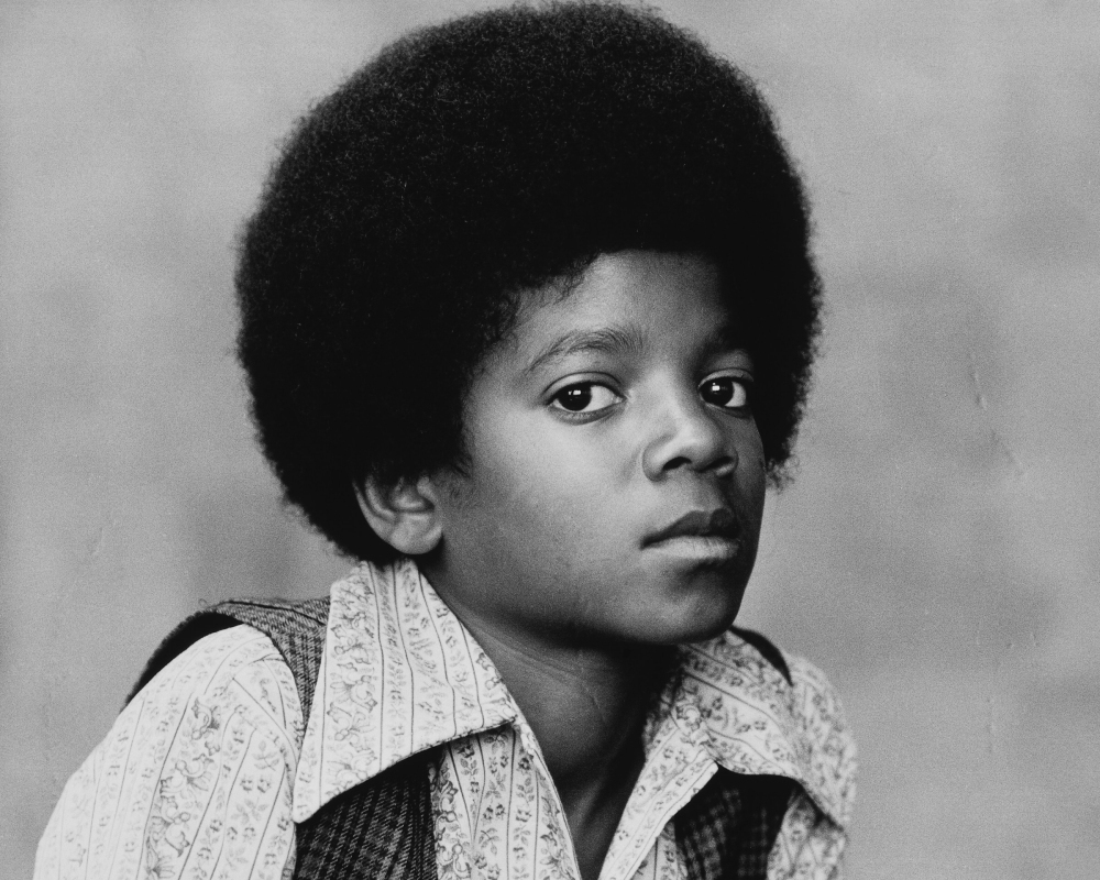 Michael Jackson 17 Hd Wallpaper