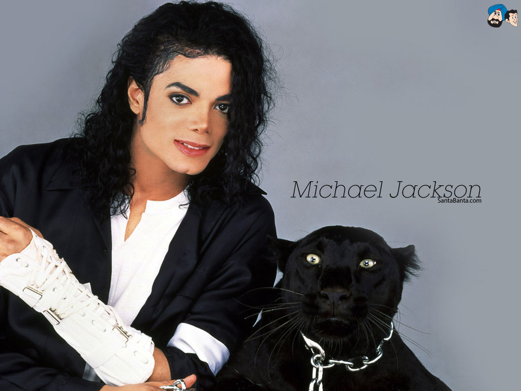 Michael Jackson 20 Hd Wallpaper