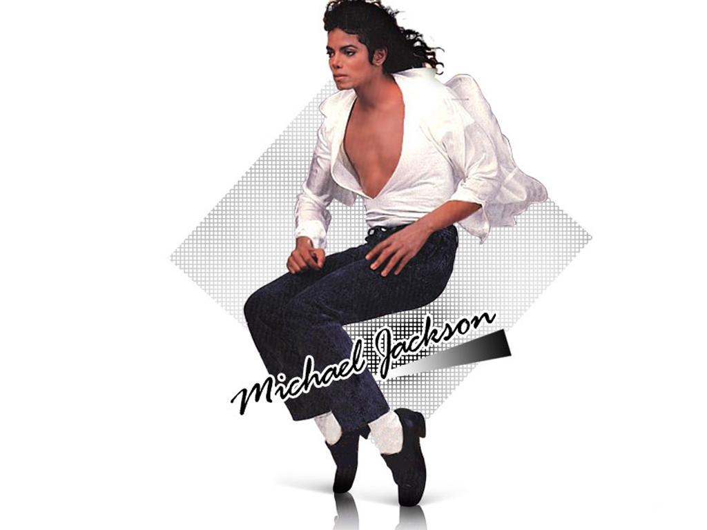 Michael Jackson 22 Cool Wallpaper