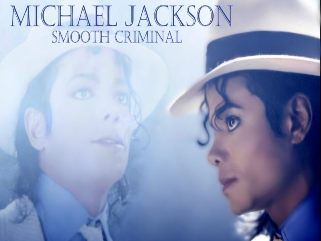 Michael Jackson 27 Free Wallpaper