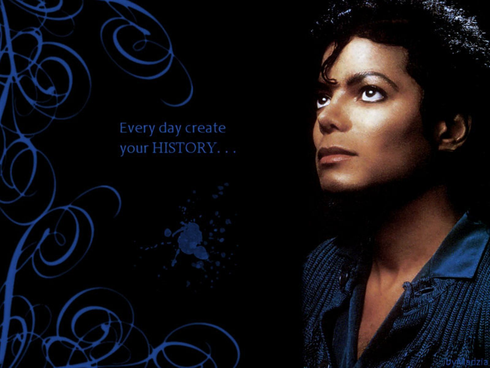 Michael Jackson 30 Cool Hd Wallpaper