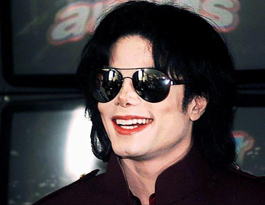 Michael Jackson 39 Background Wallpaper