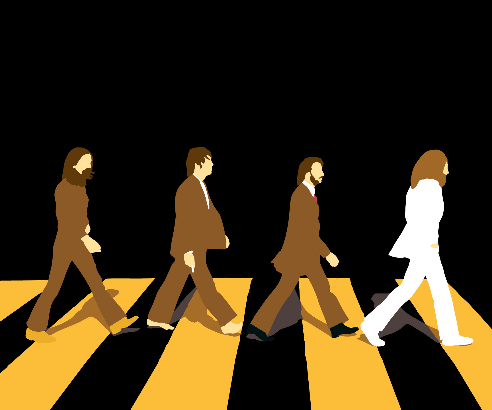 Must see Wallpaper Logo The Beatles - the-beatles-28-hd-wallpaper  Best Photo Reference_194999.jpg