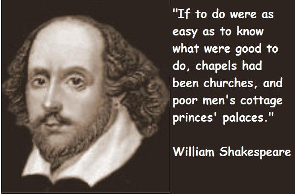 William Shakespeare 18 Free Hd Wallpaper