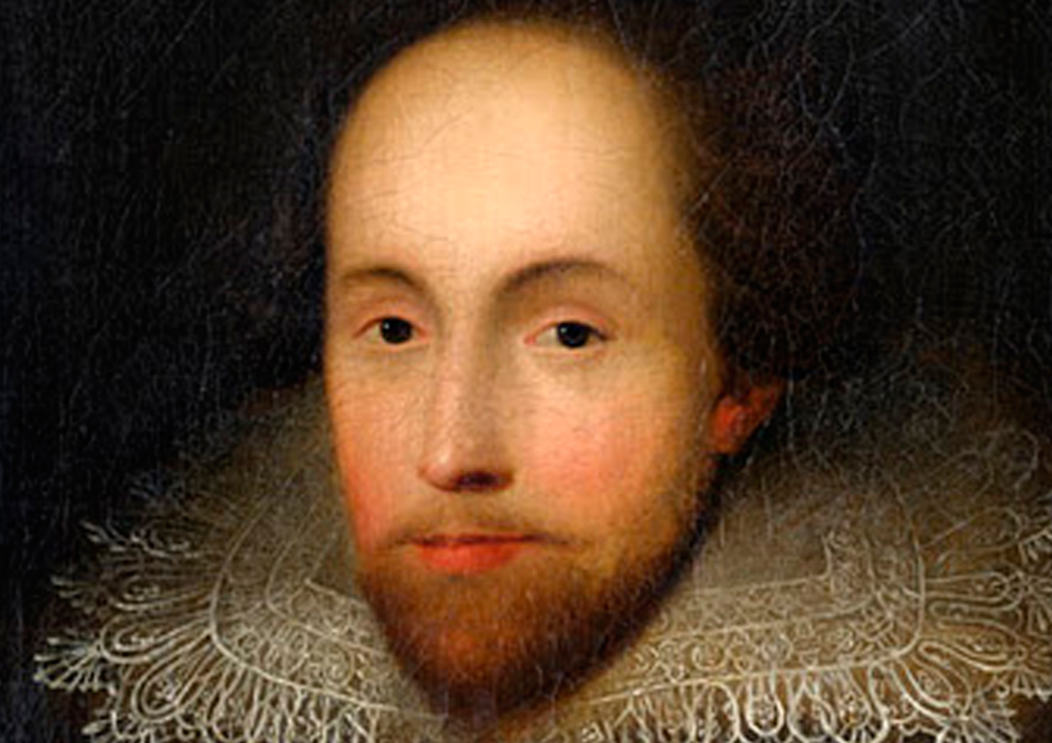 William Shakespeare 22 Background Wallpaper