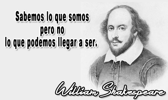 William Shakespeare 28 Widescreen Wallpaper
