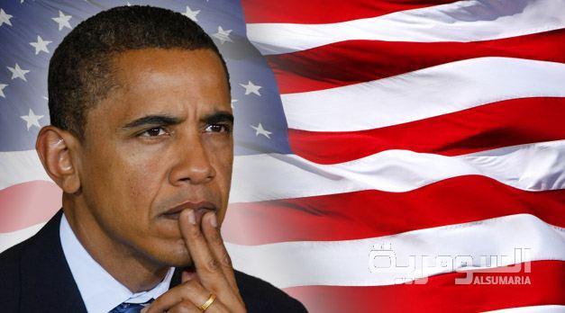 Barack Obama Bio 10 Background Wallpaper