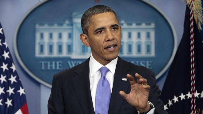 Barack Obama Bio 15 Cool Hd Wallpaper