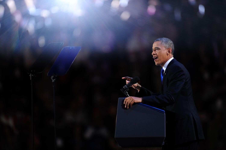 Barack Obama Bio 21 Hd Wallpaper