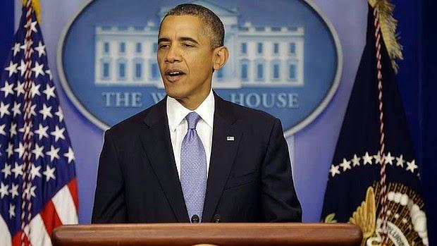 Barack Obama Bio 35 High Resolution Wallpaper