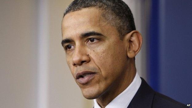 Barack Obama Bio 7 Free Hd Wallpaper
