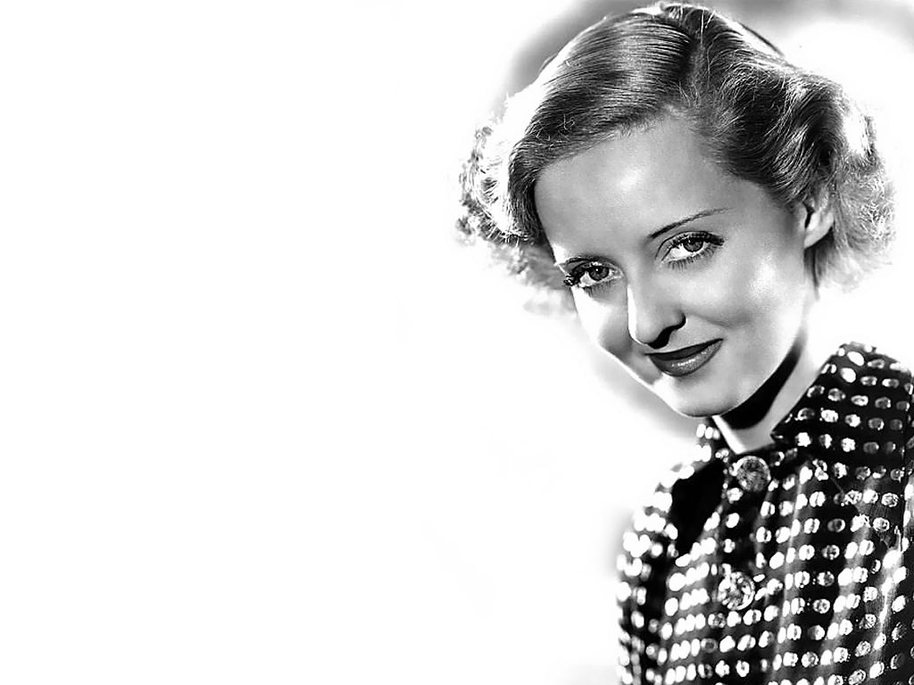 Bette Davis 12 Cool Hd Wallpaper