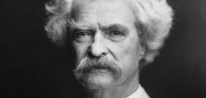 Books By Mark Twain 8 Free Hd Wallpaper