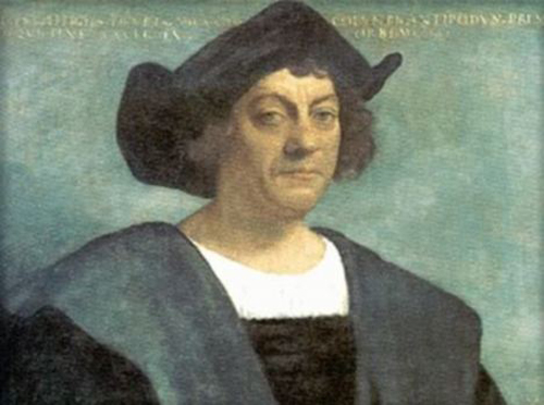 Christopher Columbus Facts 31 Hd Wallpaper