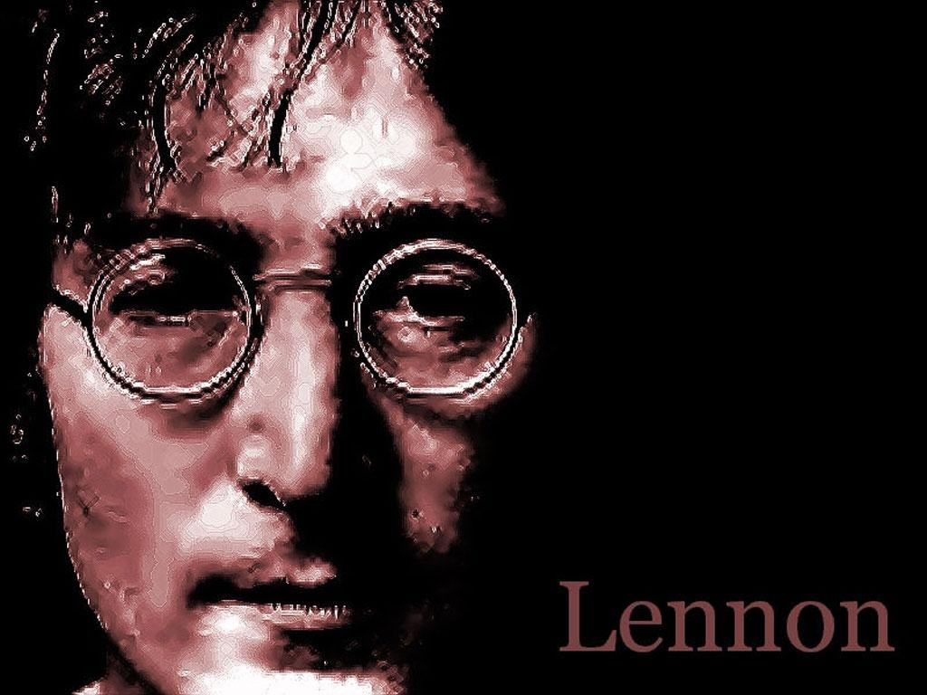 Lennon imagine mp3 скачать бесплатно