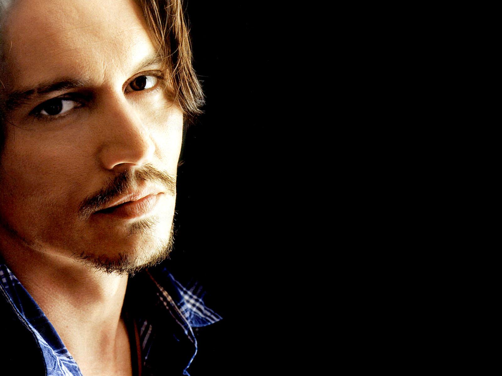 Johnny Depp 2 Background