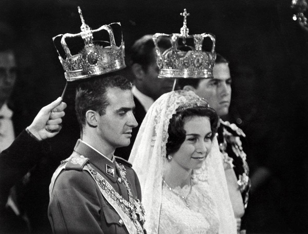 King Juan Carlos I Of Spain 20 High Resolution Wallpaper