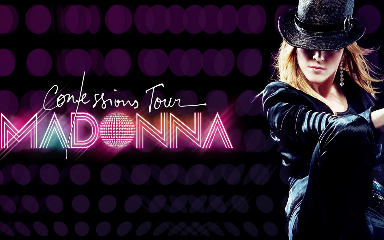 Singer Madonna Photos 17 Cool Hd Wallpaper