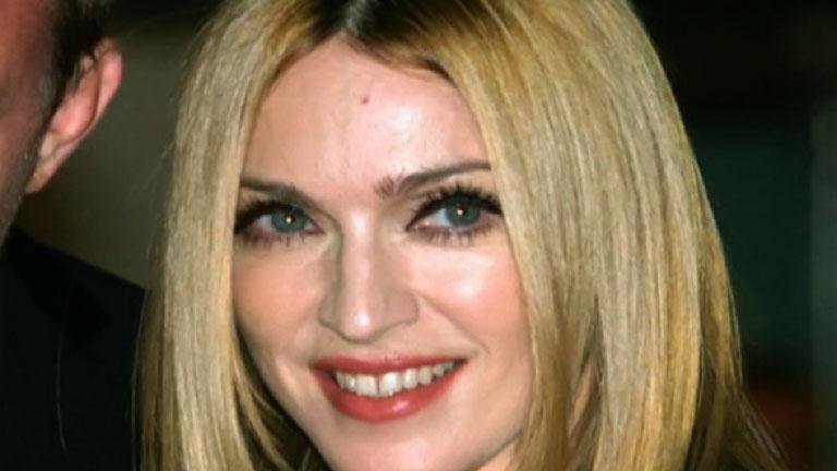 Singer Madonna Photos 20 Background