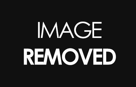 Singer Madonna Photos 30 Free Wallpaper
