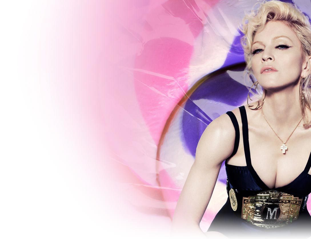 Singer madonna photos 8 free hd wallpaper hot celebrities wallpapers - Madonna hd images ...