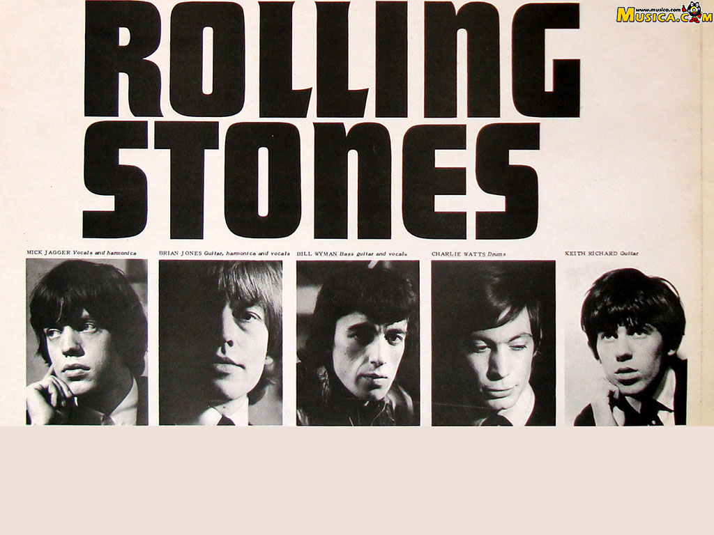 how the rolling stones keep rolling The latest tweets from the rolling stones (@rollingstones) the official twitter for the greatest rock 'n' roll band in the world, the rolling stones all.