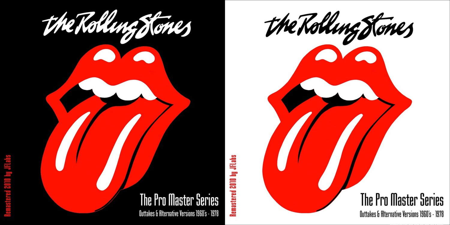 The Rolling Stones 41 Free Wallpaper