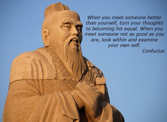 Confucius Quotes 12 Cool Wallpaper