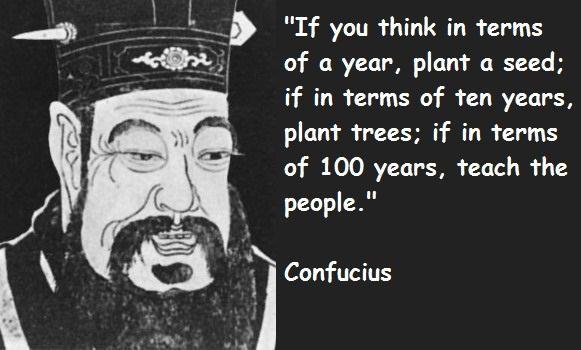 Confucius Quotes 31 Free Wallpaper
