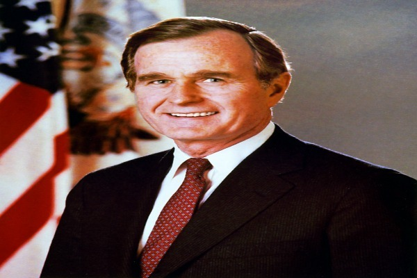 Facts About George W Bush 15 Cool Hd Wallpaper