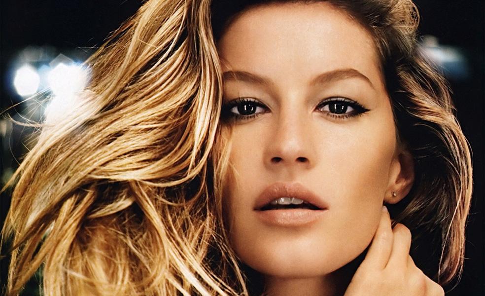 Female Models 13 Widescreen Wallpaper