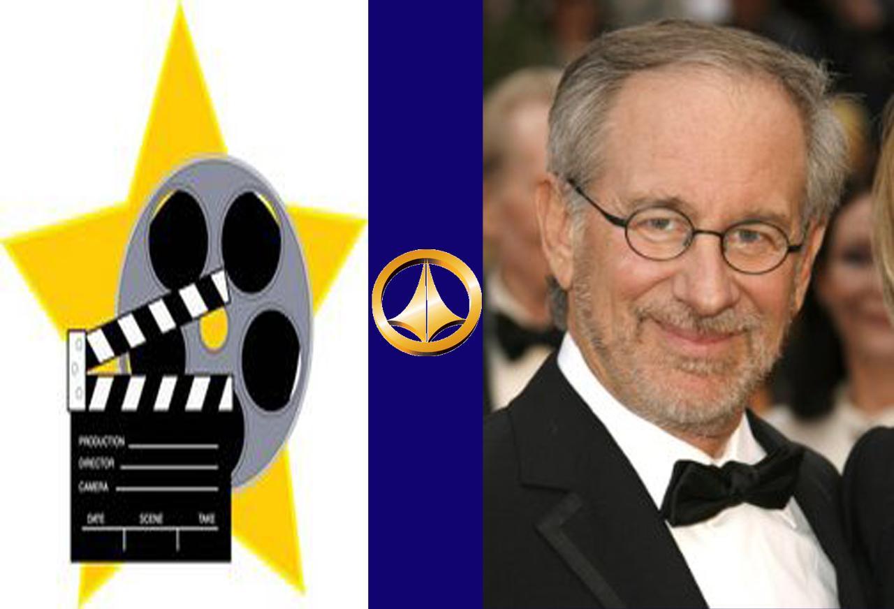 Film Producer Steven Spielberg 10 High Resolution Wallpaper