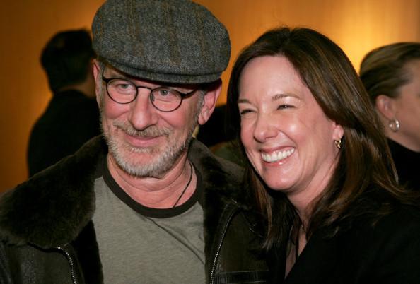 Film Producer Steven Spielberg 30 Free Hd Wallpaper
