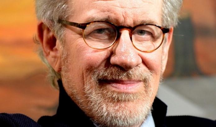 Film Producer Steven Spielberg 9 Free Wallpaper