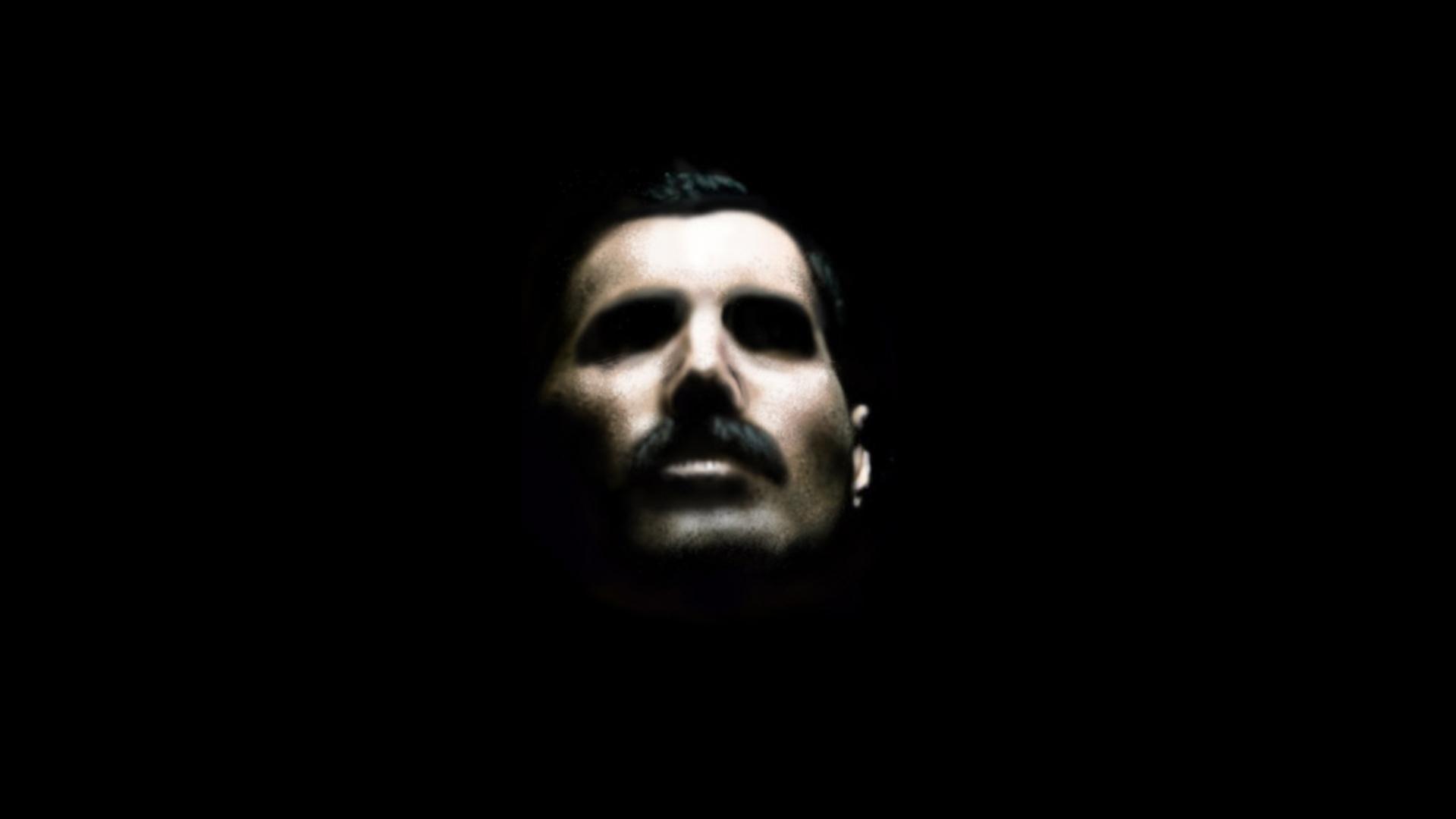 Freddie Mercury 16 Cool Hd Wallpaper