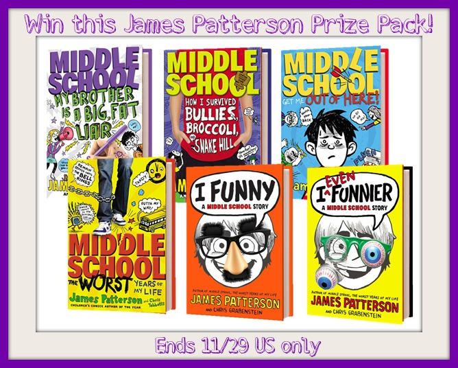 James Patterson Book List 24 Desktop Background
