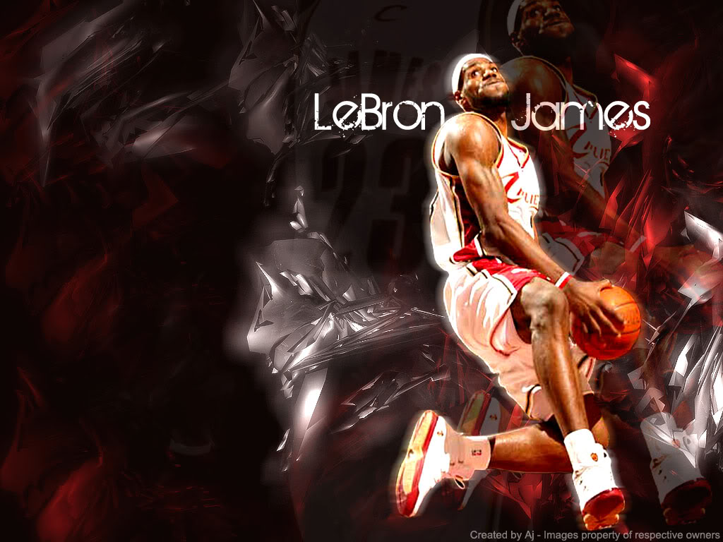 Must see Wallpaper Mac Lebron James - lebron-james-14-desktop-wallpaper  Photograph_30991.jpg
